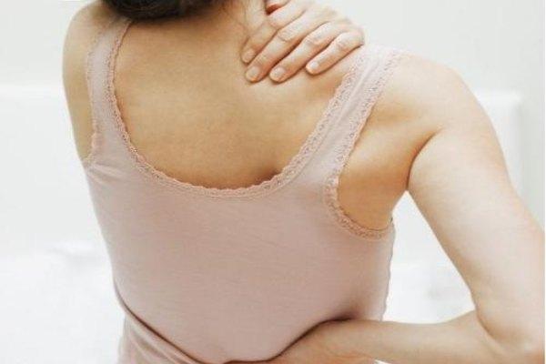 Dấu hiệu và triệu chứng mệt mỏi đau nhức khắp người